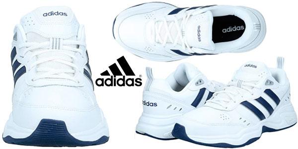 Chollo Zapatillas Adidas Strutter para hombre
