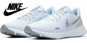 Chollo Zapatillas de running Nike Revolution 5 para mujer