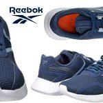 Chollo Zapatillas de running Reebok Energylux 2.0 para mujer
