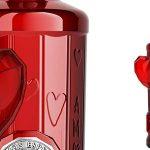 Edición Limitada San Valentín Gin Puerto de Indias Strawberry + Love de 700 ml barata en Amazon