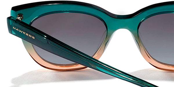 Gafas de sol Hawkers Audrey para mujer baratas