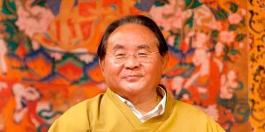 """El libro tibetano de la vida y de la muerte"" en tapa blanda barato"