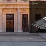 Museo Arqueológico Nacional visita virtual