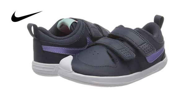 Nike Pico 5 baratas