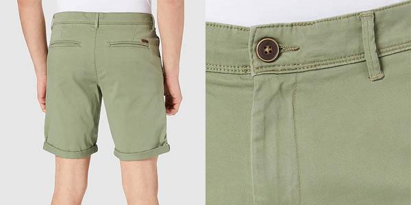 Pantalones cortos Jack & Jones Jjibowie Jjshorts baratos