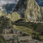 Perú visita virtual monumentos famosos