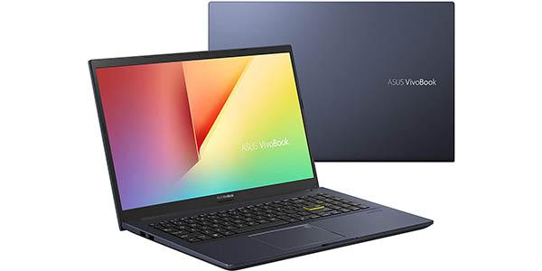 "Portátil ASUS VivoBook 14 X413JA de 14"" Full HD"