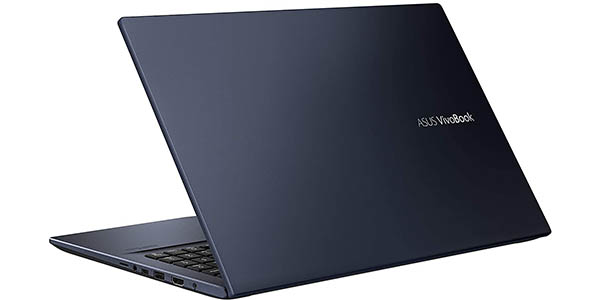 "Portátil ASUS VivoBook 14 X413JA de 14"" Full HD barato"