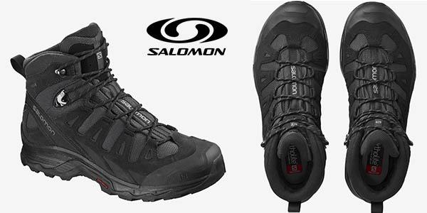 Salomon Quest Prime GTX botas chollo