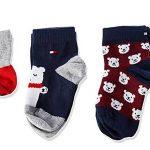 Tommy Hilfiger calcetines bebés baratos