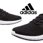 Zapatillas Adidas Ultimashow baratas en Amazon
