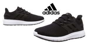 Zapatillas Adidas Ultimashow baratas en Amazon