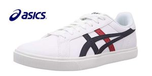 Zapatillas Asics Classic CT baratas