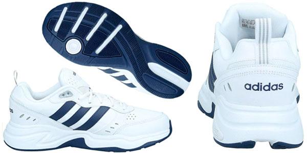 Zapatillas Adidas Strutter para hombre baratas