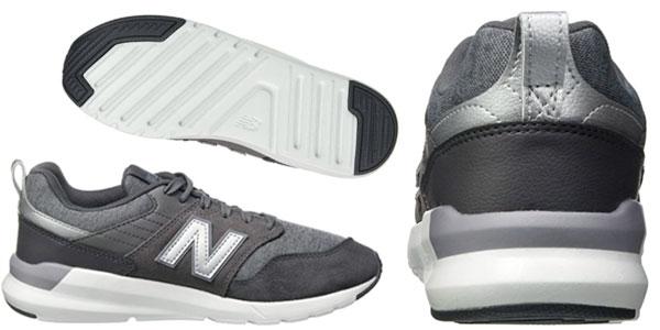 Zapatillas New Balance 009 para hombre baratas