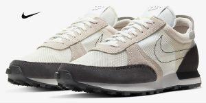 Zapatillas deportivas NIKE Dbreak-Type para hombre baratas en Amazon
