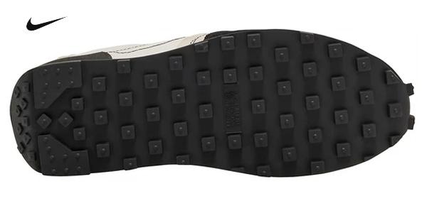 Zapatillas deportivas NIKE Dbreak-Type para hombre chollo en Amazon