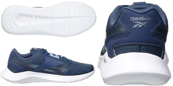 Zapatillas de running Reebok Energylux 2.0 para mujer baratas