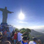 Brasil visita online gratis
