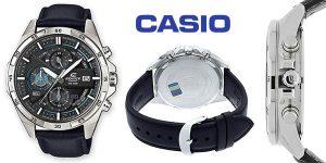 Casio Edifice EFR556L 1AVUEF reloj oferta