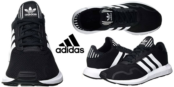 Chollo Zapatillas Adidas Swift Run X para hombre