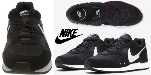 Chollo Zapatillas Nike Venture Runner para hombre