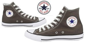 Converse All Star Chuck Taylor High Top chollo