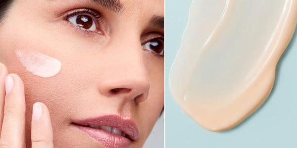 Crema de día SPF50 Cellular LUMINOUS Antimanchas de 40 ml oferta en Amazon