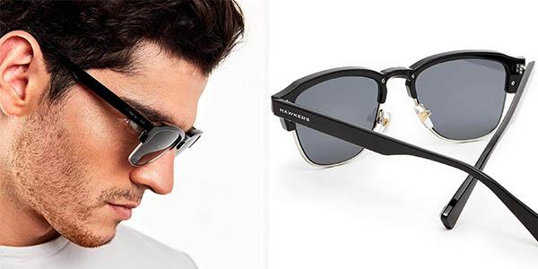 Gafas de sol unisex Hawkers New Classic baratas
