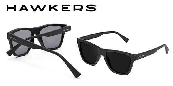 Gafas de sol Hawkers One LS baratas