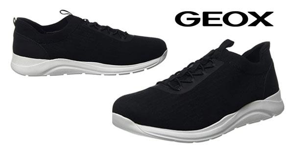 Geox U Damiano D zapatillas baratas