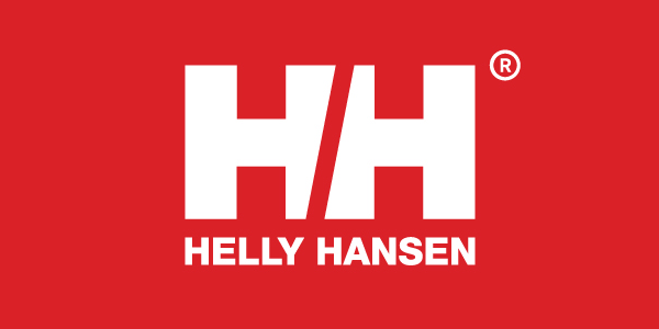 Ofertas Helly Hansen