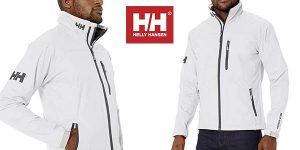 Helly Hansen Crew chaqueta chollo