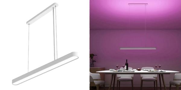 Lámpara de techo Xiaomi Yeelight