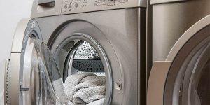 lavadoras peligrosas Bosch Siemens Neff Balay