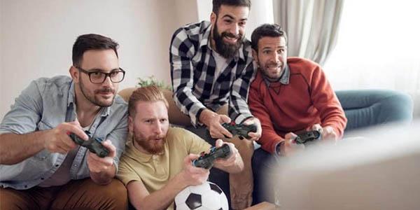 Mando Diswoe Bluetooth para Nintendo Switch barato