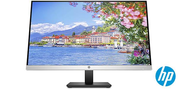 """Monitor HP 27mq 1F2J9AA QHD de 27"""""""