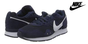 Nike Venture Runner baratas