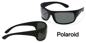 Polaroid gafas sol unisex chollo