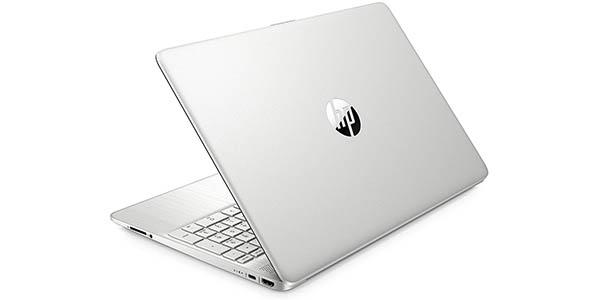Portátil HP 15s en Amazon
