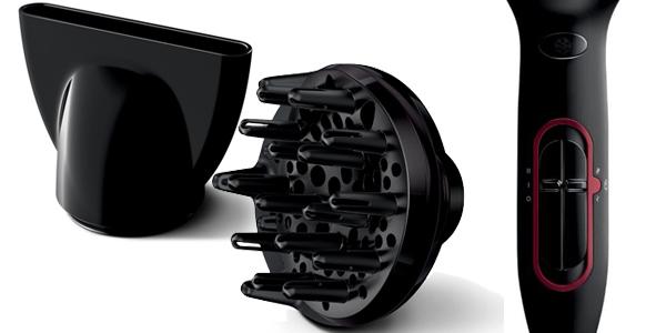 Secador ionizador Philips Thermoprotect HP8238/10 chollo en Amazon