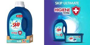 Skip Ultimate Higiene Total barato
