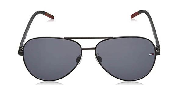 Tommy Hilfiger gafas sol tipo aviador oferta