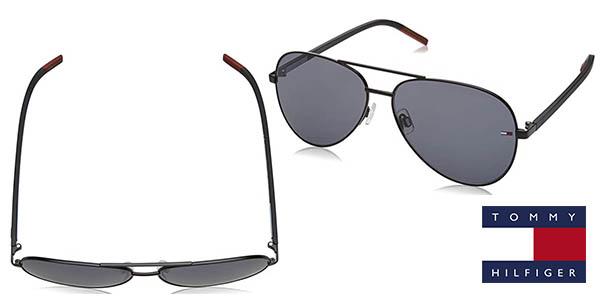 Tommy Hilfiger gafas sol unisex chollo
