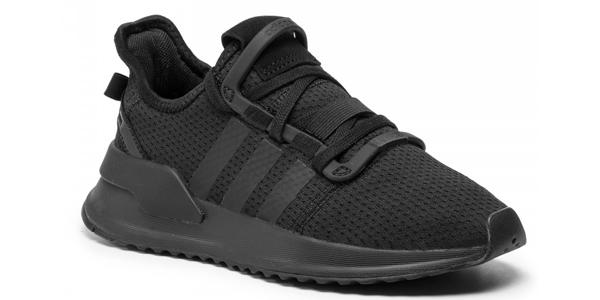 Zapatillas adidas U_Path Run para hombre baratas en Amazon
