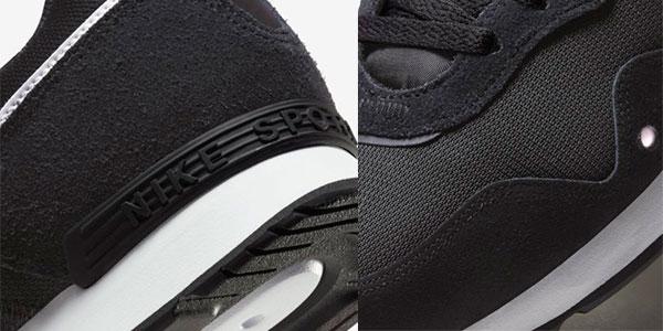 Zapatillas Nike Venture Runner para hombre baratas