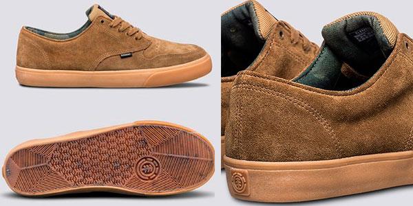 Zapatillas Element Topaz C3 para adulto baratas
