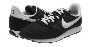 Zapatillas Nike Challenger OG baratas