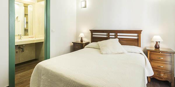 Apartamentos Laurel Suites Granada baratos