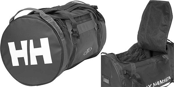 Bolsa de deporte Helly Hansen Duffel Bag 2 de 30 litros barata